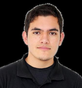 Vicente Borja