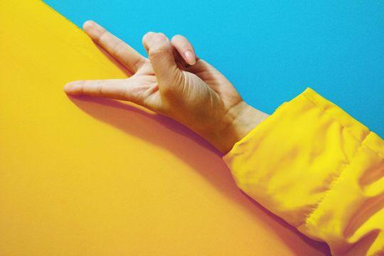 12 recomendaciones para conseguir paz interior y ser feliz - Featured image