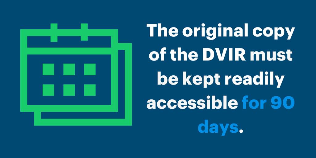 DVIR-copy-90-days