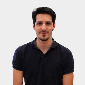 David Felipe