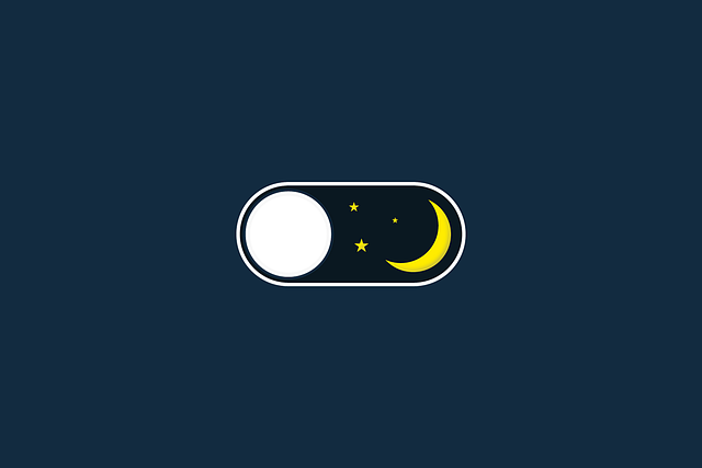 An interactive tutorial to implement a dark mode on any website.