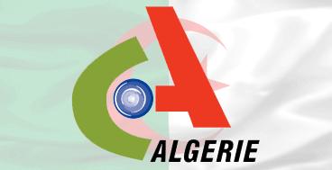 Regarder Canal Algérie en replay sur ordinateur et sur smartphone depuis internet: c'est gratuit et illimité