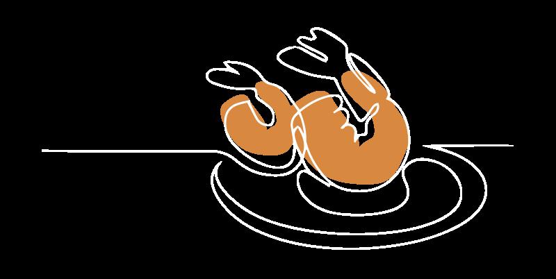 Motta Cuisine secondary branding