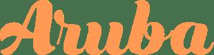 Sceno-logo
