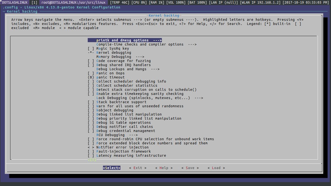kernel14