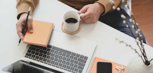Contrat freelance: tout ce qu'il faut savoir