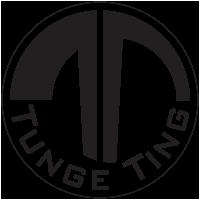 Logo Tunge Ting AS