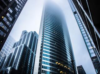 The Banking Industry Must Make Innovation Their #1 Priority photo