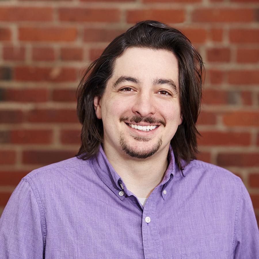 Matt Surabian