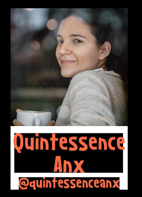 Quintessence Anx