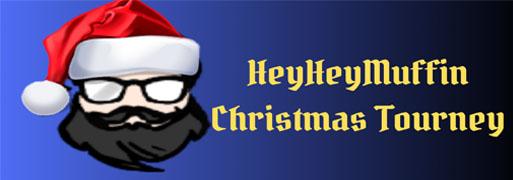 HeyHeyMuffin Christmas #1   YuGiOh! Duel Links Meta