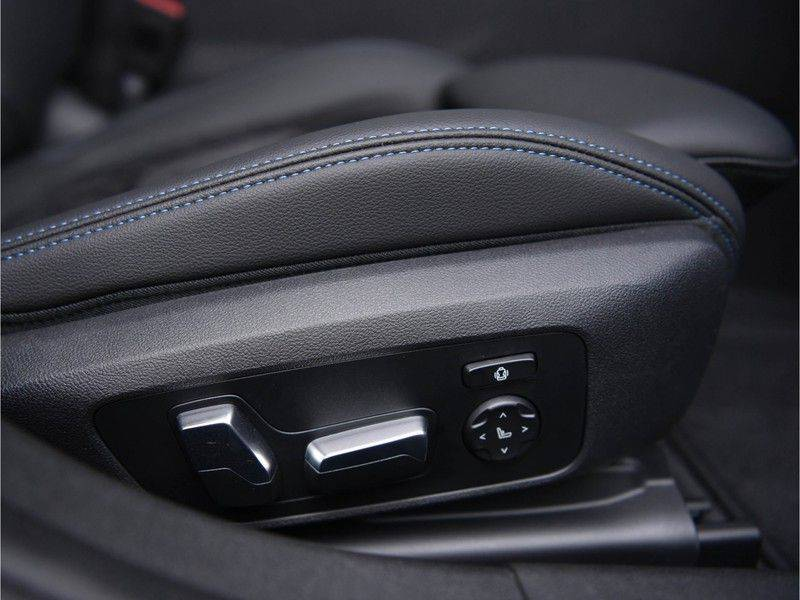 BMW 3 Serie 320d 190pk M-Performance Dak Laser HUD El-Memo Standk DA HiFi Keyless Live-Cockpit afbeelding 11