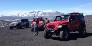 Barlow jeeps index