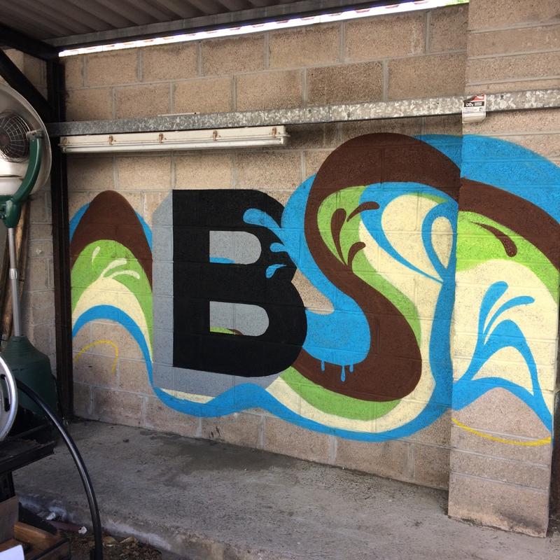 stannary-brewary-tavistock-brew-street-art-b