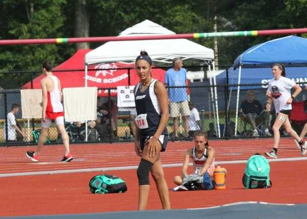 MSTCA Planning Two Weekends Of Invitationals