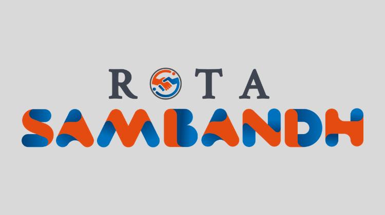 RotaSambandh