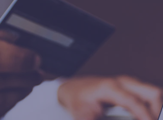 Do your digital products' online payment services reflect changing consumer behavior? photo