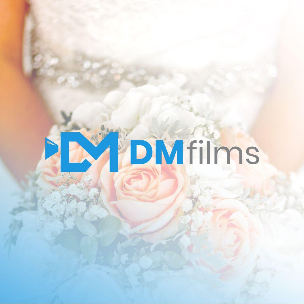 DM Films