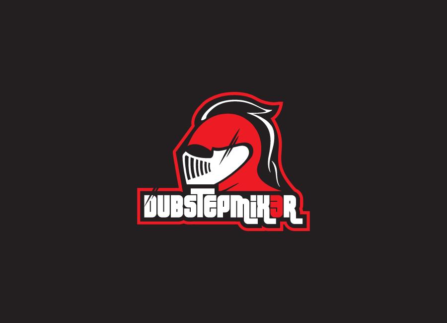 Dubstepmixer logo
