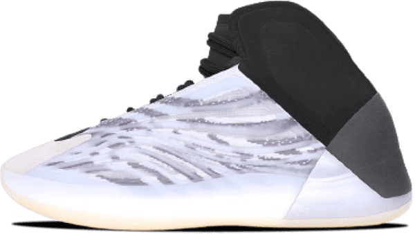 Adidas BSKTBL QNTM