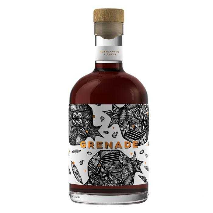 liqueur-grenade-500ml-eva-distillery