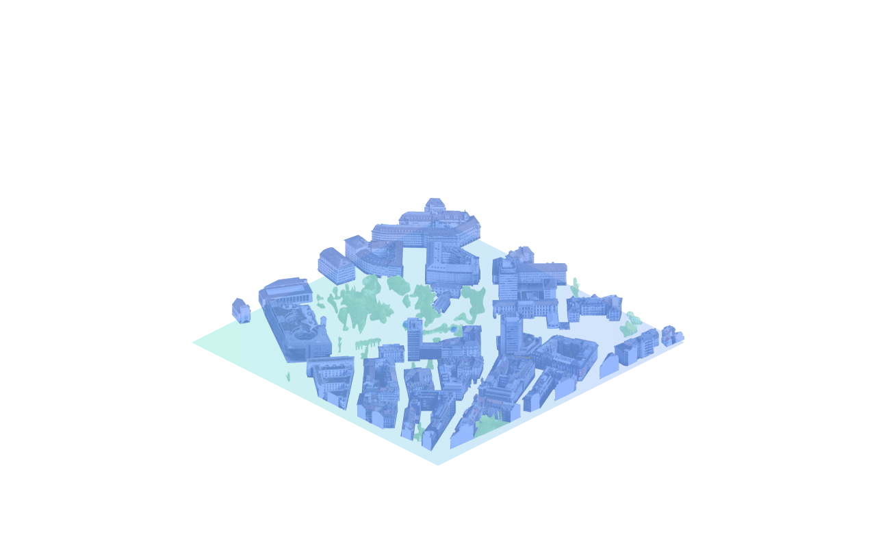 screen4/overlay_04_02_model.png