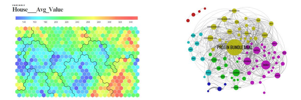 My journey into data visualization | Visual Cinnamon