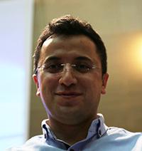 Memsource Customer Success Story | Caner Çetiner - Kirikkale University