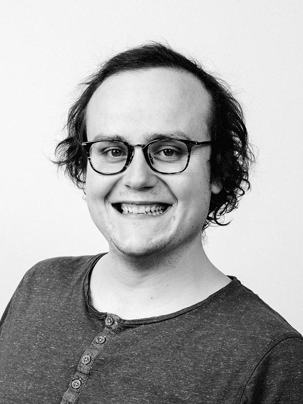 Lukas Böhler