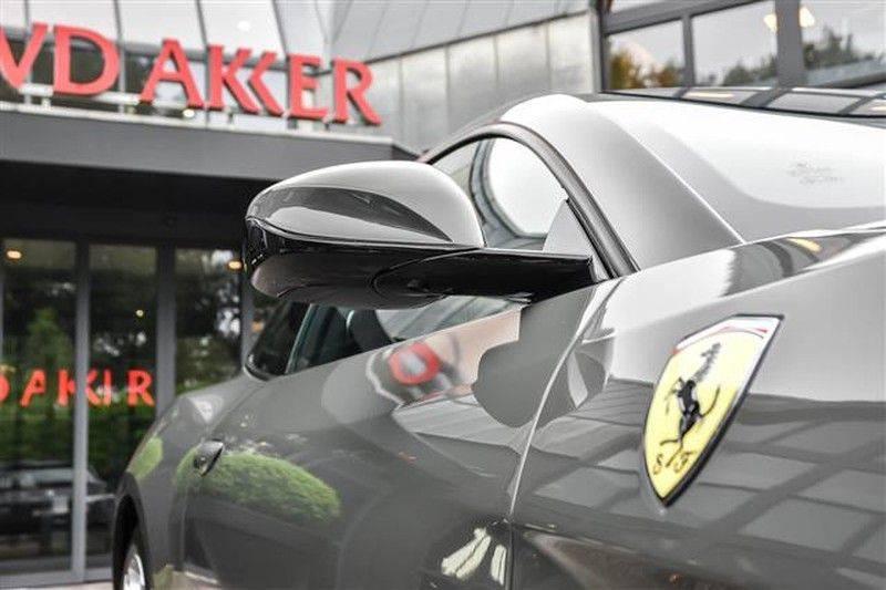 Ferrari GTC4 Lusso T HELE PASS.DISPLAY+PANO.DAK+DAYT.STOEL NP.350K afbeelding 15