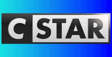 Regarder CStar (D17) en replay sur ordinateur et sur smartphone depuis internet: c'est gratuit et illimité