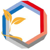 Logo de Lab MI