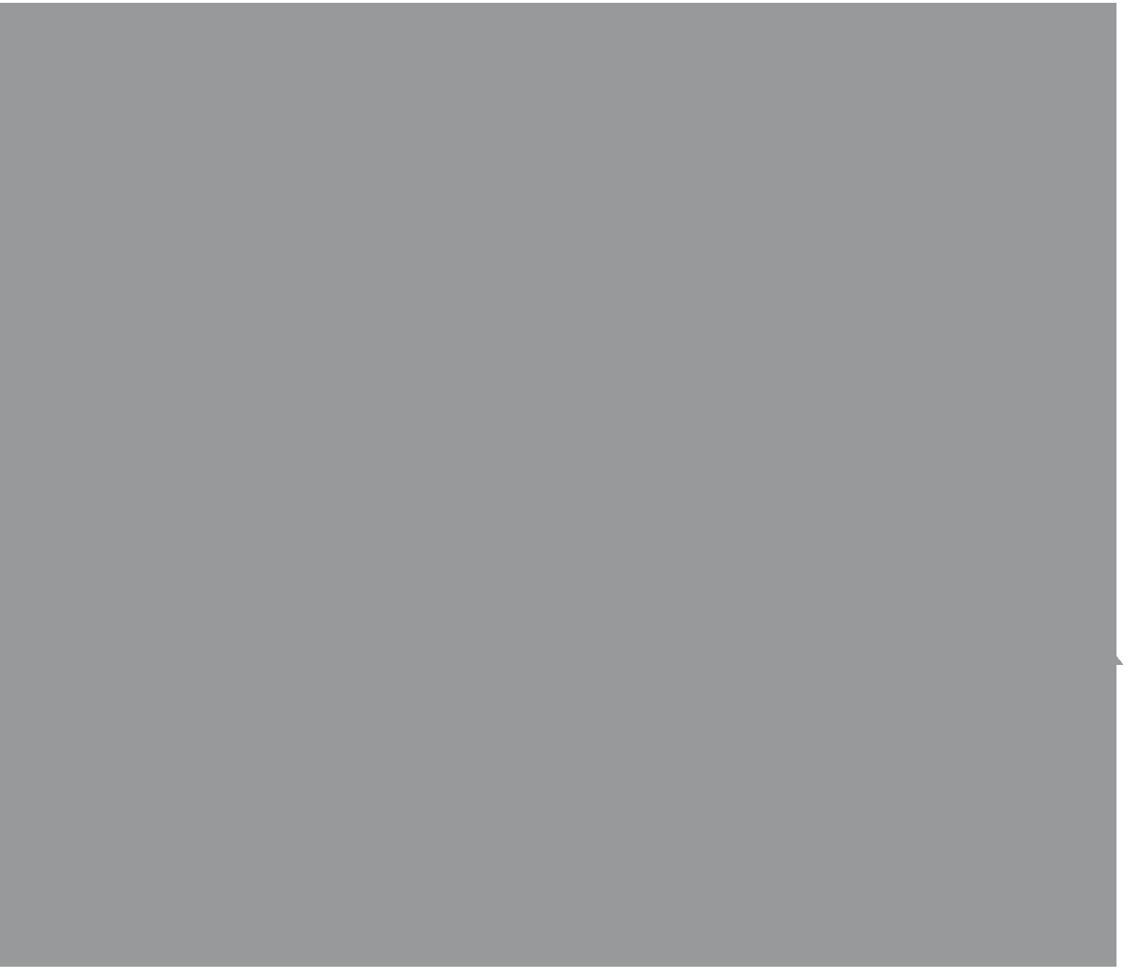 logo-hazelwood