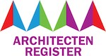 Architectenregister