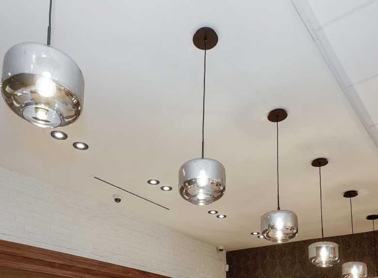 drywall-drop-ceiling