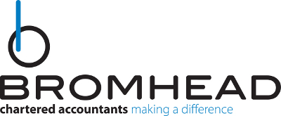 Bromhead Accountants