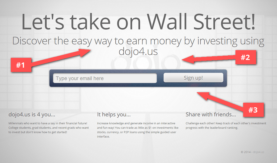 Let_s_take_on_Wall_Street__-_Discover_the_easy_way_to_earn_money_by_investing_using_dojo4_us_-_www_dojo4_us