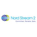 Logo NS2