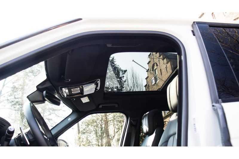 Land Rover Range Rover Sport 3.0 SDV6 HSE Dynamic afbeelding 18