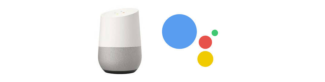 Using Google Assistant to Control Your ESP8266 Devices - Tinkerman