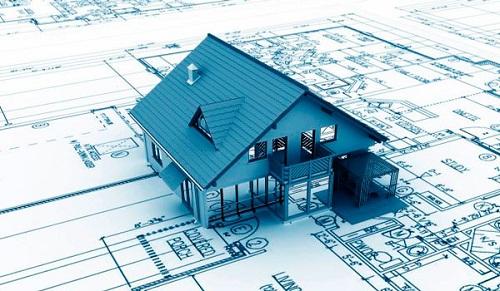 Fungsi Utama Rencana Anggaran Biaya (RAB)