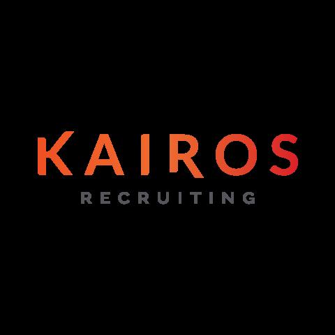 Kairos Recruiting