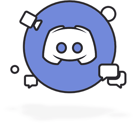 Best Communication App for Startups - Discord