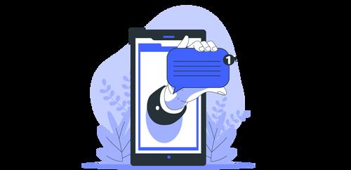 SSL Certificate Monitoring - Get notified immediately