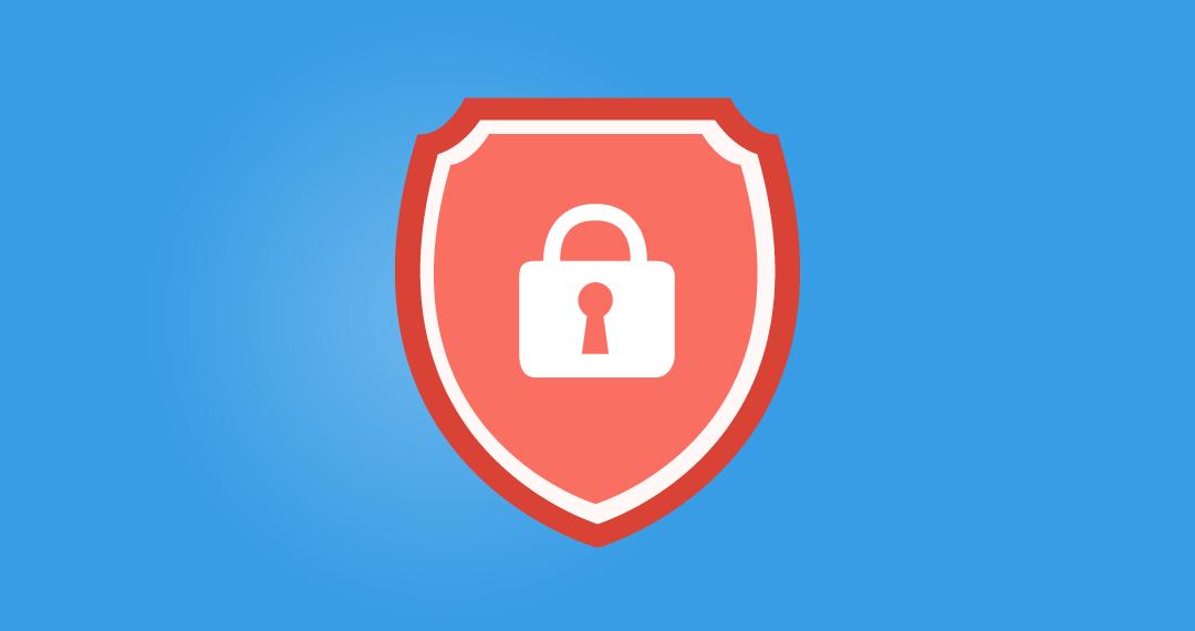 Beskyt din webshop og dine kunder