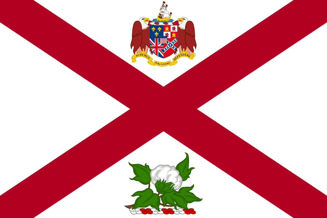 Governors_Flag_Alabama
