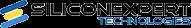Silicon Expert Logo