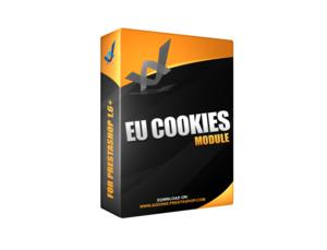 EU Cookies