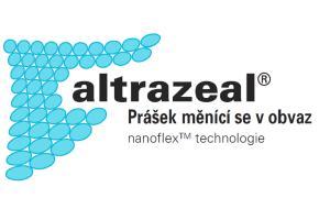 altrazeal
