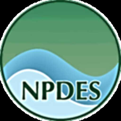 NPDES Annual Inspection